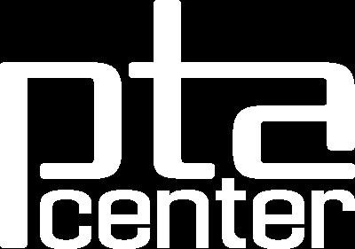 PTA Center Icon