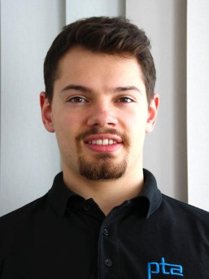 Tom-Elias Knosp
