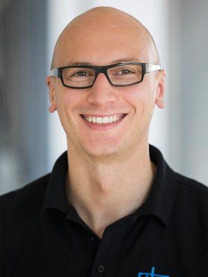 Kai-Uwe Aescht | PTA Center